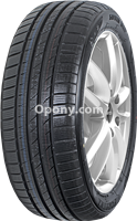 Fortuna Gowin UHP 195/50R15 82 H