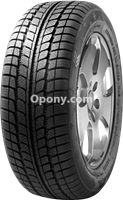 Fortuna Winter 235/60R18 107 V XL