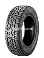 Fortuna Winter Challenger 175/70R13 82 T