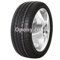 Fortune FSR5 225/45R17 94 W XL