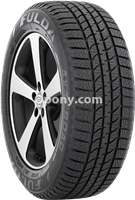 Fulda 4X4 ROAD 235/60R18 107 V XL