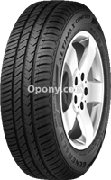 General Altimax Comfort 185/70R14 88 T