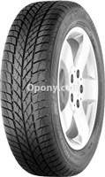 Gislaved EURO*FROST 5 155/70R13 75 T