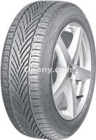 Gislaved SPEED 606 205/55R16 91 W