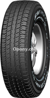 Goform Classic GT02 215/70R16 99 T