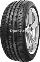 Goform GH18 225/40R18 92 W XL