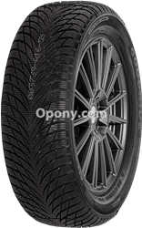 Goodride SW602 All Seasons 215/70R15 98 H