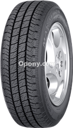Goodyear CARGO MARATHON 215/65R16 106 T RE