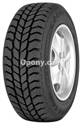 Goodyear CARGO ULTRA GRIP 215/75R16 113/111 R C