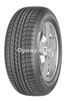 Goodyear Eagle F1 Asymmetric SUV 275/45R20 110 W XL, FP