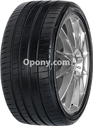 Goodyear Eagle F1 SuperSport 295/30R20 101 Y XL, FP, ZR