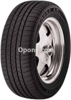 Goodyear Eagle LS2 275/45R20 110 V XL, MFS, N1
