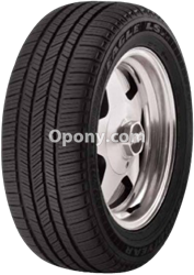 Goodyear Eagle LS2 265/50R19 110 H XL, FP