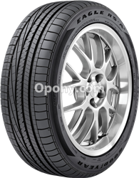 opony Goodyear Eagle RS-A2