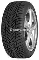 Goodyear EAGLE UG GW3 185/60R16 86 H RUN ON FLAT *
