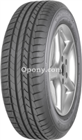 Goodyear EFFICIENTGRIP 205/60R16 92 H MFS, RE