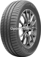 Goodyear Efficientgrip Compact 165/70R14 81 T