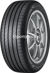 Goodyear Efficientgrip Performance 2 215/55R16 93 V