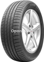 Goodyear Efficientgrip Performance 185/55R14 80 H