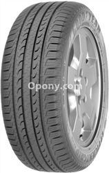 Goodyear EFFICIENTGRIP SUV 235/55R19 105 V XL, MFS