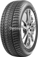 Goodyear UG 8 Performance 205/60R16 92 H *, MFS