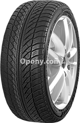 opony Goodyear UG 8 Performance