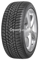 Goodyear UG Performance 2 205/60R16 92 H *, MFS