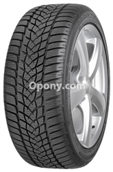 opony Goodyear UG Performance 2