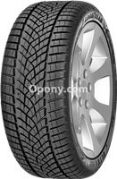 Goodyear UG Performance G1 205/60R16 92 H AO