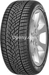 Goodyear UG Performance G1 235/50R17 100 V XL, MFS