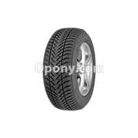 Goodyear UG Performance SUV G1 275/45R20 110 V XL, MFS