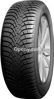 Goodyear Ultra Grip 9 155/65R14 75 T