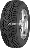 Goodyear Ultra Grip + SUV 225/65R17 102 H MFS