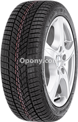 Goodyear UltraGrip Performance + 255/45R18 103 V XL, FP