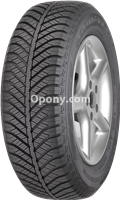 Goodyear Vector 4Seasons 155/70R13 75 T