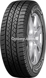 Goodyear Vector 4Seasons Cargo 225/65R16 112/110 R C