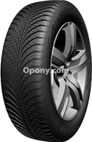 Goodyear Vector 4Seasons G2 155/70R13 75 T