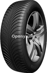 Goodyear Vector 4Seasons G2 205/55R16 91 V