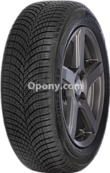Goodyear Vector 4Seasons Gen-3 195/55R16 91 V XL