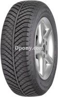 Goodyear Vector 4Seasons SUV 225/65R17 102 H