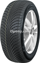 Goodyear Vector 4Seasons SUV G2 255/55R19 107 V