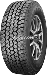 Goodyear Wrangler AT ADV 265/65R17 112 T BSW