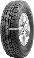 GT Radial Savero HT Plus 225/70R17 108 T OWL