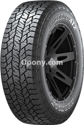 Hankook Dynapro AT2 RF11 235/75R16 112 T XL, OWL, POR