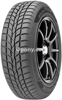Hankook i*cept RS W442 145/70R13 71 T