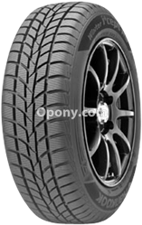 Hankook i*cept RS W442 155/70R13 75 T