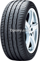 Hankook K107 285/30R20 99 Y XL, MFS, ZR