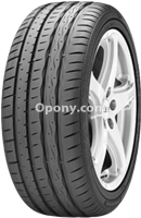 Hankook K107A 315/35R20 110 Y XL ZR