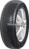Hankook Kinergy 4S2 H750 195/65R15 91 H