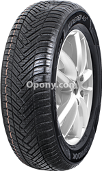 Hankook Kinergy 4S2 H750 235/55R17 103 W XL, MFS